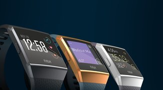 Das richtige Fitbit-Armband für eure Fitness finden