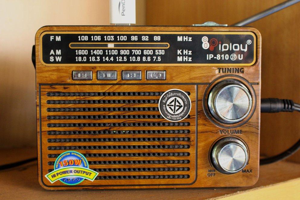gez-bezahlen radio