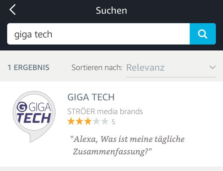 giga-tech-skill-alexa