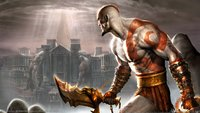 God of War: Entwickler hat bei der Arbeit stark zugenommen und seine Ehe gefährdet