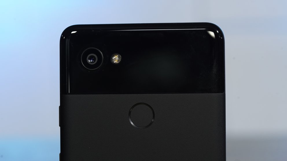 google-pixel-2-hands-on1