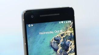 Google Pixel 2 (XL) mit 150 € Direktabzug: Lohnt sich das Angebot?