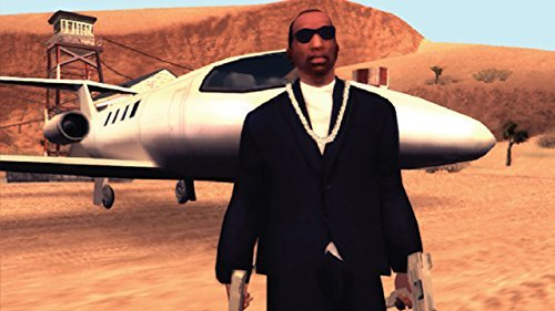 gta-san-andreas-cheats-screenshot