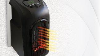 So sieht der Handy Heater aus