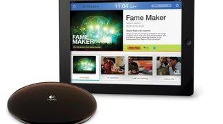 Sauerei: Logitech schaltet gekaufte Hardware per Fern-Befehl ab [Update]