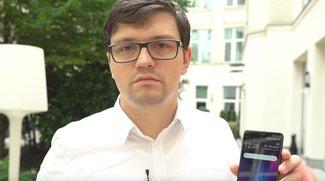 Die traurige Geschichte hinter dem HTC U11 Plus