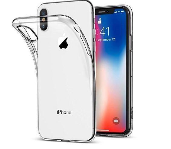iPhone Hülle günstig