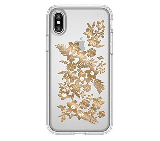 iPhone Speck Floral