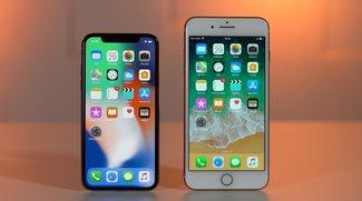 Die Wahrheit über das iPhone 7 Plus: Apple-Chefdesigner spricht Klartext