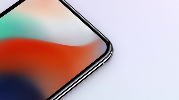 Vom iPhone X geklaut: Diese Features erhält das iPad Pro 2018