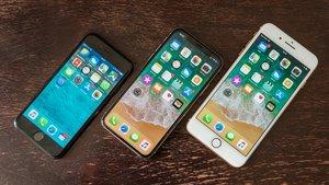 iPhones 2018: Reservierung bei Telekom, Vodafone & o2