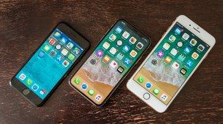 Statistik zeigt: Das iPhone ist überteuert