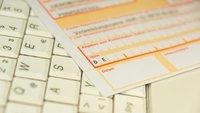 Vorsicht: Diese Banking-Apps sind nicht sicher