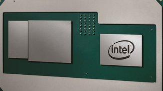 Intel und AMD: Chiphersteller verbünden sich gegen Nvidia