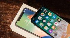 <i>iPhone X per Ratenkauf finanzieren – so geht's</i>