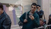 So macht sich Samsung über zehn Jahre iPhone lustig