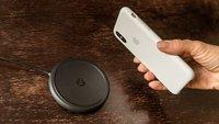 Kabelloses Laden: Samsung und Apple entscheiden den Kampf