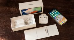 iPhone zu Weihnachten bekommen? 10 Dinge, die ihr sofort tun solltet