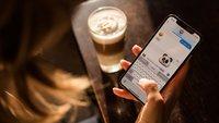iPhone X: Diese 7 Funktionen haben mich überzeugt