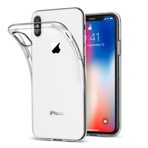 iphone-x-schutz5a00537338c96