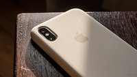 iPhone 8 und iPhone X: In diesen Situationen versagt der Blitz