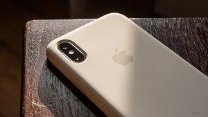 Neues Smart Battery Case: Längere Akkulaufzeit für dein iPhone XS, XS Max und XR – mit Bonus-Feature