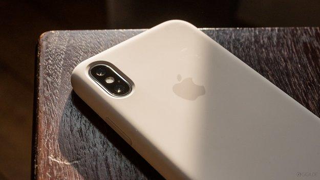 iPhones 2018: Telekom-Konkurrent legt Frühstart hin