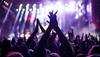 Heute Rock am Ring 2018: Live-Stream kostenlos online sehen