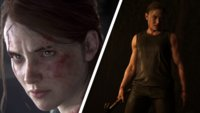 The Last of Us - Part 2: Wirst du auf Ellie's Mutter treffen?