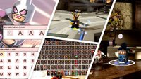 LEGO Marvel Super Heroes 2: Cheats und Codes für neue Charaktere