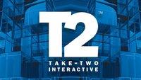 Take Two-Präsident meint, dass in 5-20 Jahren alle Spiele nur noch digital verkauft werden