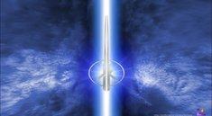 Come back, Jedi Knight: Lasst die Macht wieder mit mir sein!