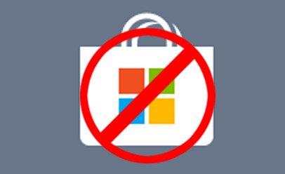 Windows 10: Microsoft Store deinstallieren (früher: Windows Store) – so geht's