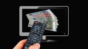 Doppelt bezahlen: Fragwürdige Zusammenarbeit zwischen ZDF und Amazon Prime