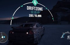 Need for Speed Payback: Alle...