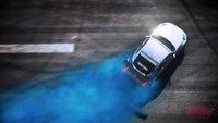 Need for Speed Payback: Alle Trophäen und Erfolge - Leitfaden für 100%