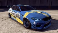 Need for Speed Payback: Tuning-Guide - Speed-Karten richtig nutzen