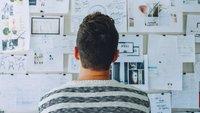 Einen Netzplan erstellen mit Freeware