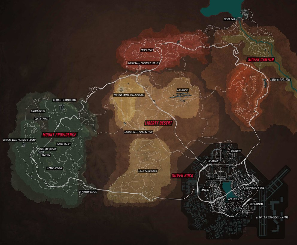 nfsp-world-game-map-1