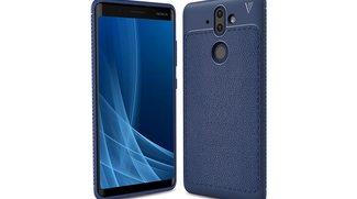 Nokia 9 auf neuen Bildern: Das bessere Samsung Galaxy S8?