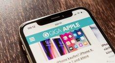 iPhone X Plus: So riesig soll das Monster-Smartphone werden