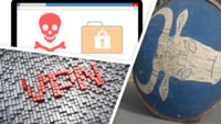 Diese 15 Gefahren lauern in öffentlichen WLAN-Netzen