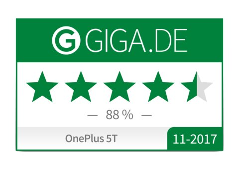 oneplus-5t-giga-wertung-badge