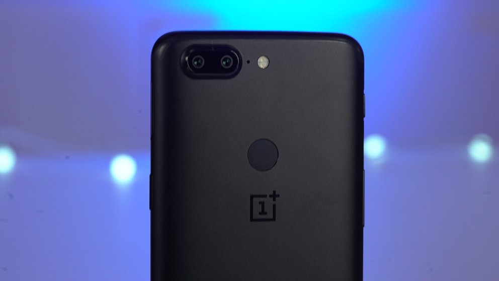oneplus-5t-hands-on23