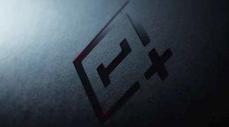 OnePlus 5T: Vorstellungstermin bekanntgegeben – Livestream hier anschauen
