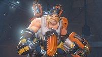 Overwatch: Blizzard stellt toxischen Spieler bloß