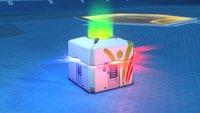 Lootboxen: Laut australischem Analyst eindeutig Glücksspiel