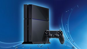 Happy Birthday: Die PlayStation 4 wird vier Jahre alt