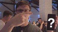 Google Pixel 2: Eure Fragen, unsere Antworten