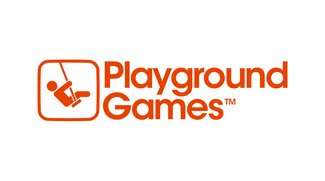 Open World-Action-RPG mit Entwicklern von GTA 5 & Metal Gear Solid bestätigt